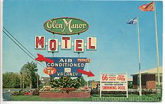 motelpostcards.com