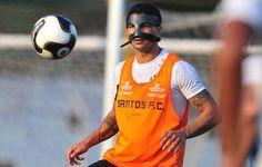 Com Renato e Vitor Bueno, Dorival esboça time titular contra o São Bento  http://santosjogafutebolarte.comunidades.net/seu-placar-de-santos-x-sao-bento
