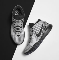 huge selection of 7c94d 649c7 nike-bhm-collection-2015-08