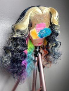Baddie Hairstyles, Teen Hairstyles, Casual Hairstyles, Latest Hairstyles, Braided Hairstyles, Celebrity Hairstyles, Wedding Hairstyles, Colored Weave Hairstyles, Medium Hair Styles