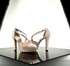77a70694 Las 9 mejores imágenes de Zapatos salon | Zapatos de salón, Zapatos ...