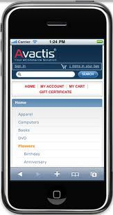 we are portable too..  wanna know how ??? Need help ..visit us at http://www.avactis.com/