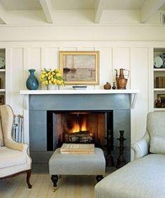 Photos of fireplaces - Mantels - house beautiful.jpg