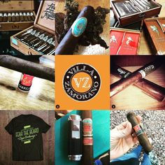 Come on down to Christopher's Mainstay in New Mexico from 4-7pm to get awesome deals on awesome cigar brands! You dont want to miss out on this awesome opportunity to walk away with some great product from some of our hottest manufacturers like Crux EPC Chogui Maya Selva  and Crowned Heads! @ftb_anthony will be there! So head down to @mainstaycigar for this awesome event! @choguicigars @mayaselvacigars @thecrownedheads @cruxcigars #Botl #sotl #cigarevents #cigarlife #FTBcigars…