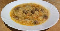 Blog di prodotti tipici, modicani, ragusani, iblei e siciliani, con risalto alle ricette, alla cucina alla gastronomia iblea e alla Contea di Modica
