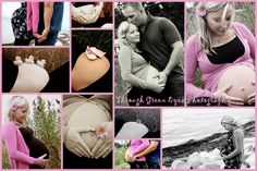 Image Detail for - was all worth it check out our baby bump shoot at cresent beach here s . Bump Pictures, Baby Bump Photos, Newborn Pictures, Maternity Pictures, Pregnancy Photos, Pregnancy Advice, Maternity Poses, Maternity Photography, Girl Photography