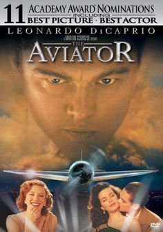 The Aviator (Two-Disc Special Edition) [DVD] [2004] Pre Play https://www.amazon.co.uk/dp/B0007TFIM4/ref=cm_sw_r_pi_dp_x_stf-zbVAXGM2S