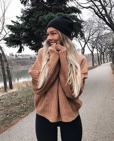 Find More at => http://feedproxy.google.com/~r/amazingoutfits/~3/zIlGTngpGMo/AmazingOutfits.page