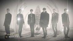 B.A.P 1st Album <First Sensibility>- 수록곡 메들리 <3