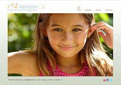kidkarlsson.com