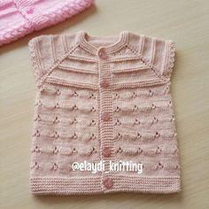 Nusret Hotels – Just another WordPress site Crochet For Kids, Crochet Baby, Knit Crochet, Knitting Patterns, Crochet Patterns, Knitted Baby Clothes, Baby Sweaters, Crochet Fashion, Foto E Video