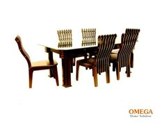 Furniture Store, , Office Furniture Store, Kitchen Furniture Store, Outdoor Furniture  Store 1312