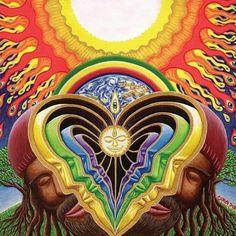 provocative-planet-pics-please.tumblr.com #trippy #staytrippy #dmt #mdma #lsd #molly #ketamine #shrooms #colours #galaxy #stars #moon #planets #hippie #drugs #dream #dreams #acid #illusion #rad #illuminati #visions #acids #ketamine #psychedelics #acidtrip #art #psy #25i #explore #openmind by psyzeus https://www.instagram.com/p/BBm43Zioecn/