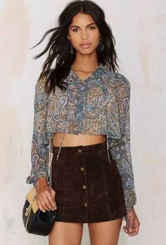 poet sleeve tops for women - Google Search