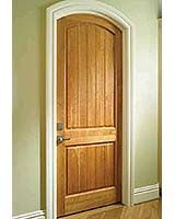 Ordinaire Simple Arched Door. Image Detail For  Arched Interior Doors Arched Interior  Doors, Arch