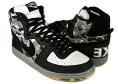 dfc9544ded7 9 Best sneakers images