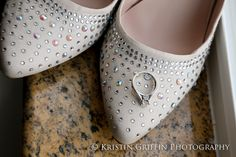 Find more real wedding ring inspiration at: www.kristingriffinphotography.com