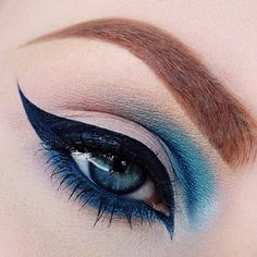 #prom makeup