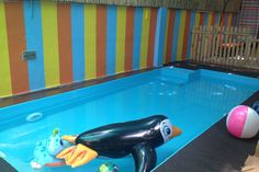 14 best prefabricated swimming pool images pools - Prefab swimming pools cost in india ...