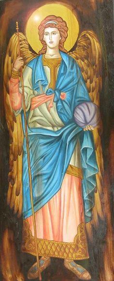 """Mateus 10 …41 Quem recebe um profeta por reconhecê-lo como profeta, receberá a recompensa de profeta; e quem recebe um justo por suas qualidades de justiça, receberá a recompensa de justo. 42 E quem der, mesmo que seja apenas um copo de água fria a um destes pequeninos, por ser este meu discípulo, com toda a certeza vos afirmo que de modo algum perderá a sua recompensa""""."""