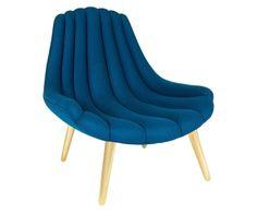 Bar Chairs Bar Furniture Systematic De Moderno Sandalyesi Stuhl Todos Tipos Banqueta Stoel Sedia Fauteuil Kruk Sandalyeler Silla Stool Modern Cadeira Bar Chair