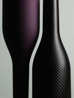 http://joedoucet.com/#/wine-chillers/ - leManoosh