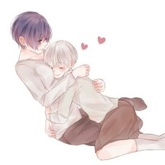 Tokyo Ghoul Wallpapers, Cool Anime Wallpapers, Kaneki Y Touka, Tokyo Ghoul Pictures, Tokyo Ghoul Fan Art, Fairy Tail Ships, Anime Poses, Cute Anime Couples, Aesthetic Anime