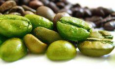 Как похудеть ленивой даме? Зеленый кофе раскроет секрет! Читайте все о пожудении на CityWoman.info
