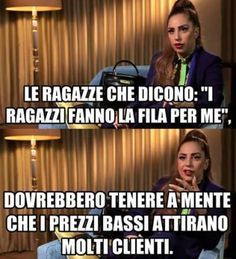 Crazy Funny Memes, Wtf Funny, Funny Facts, Funny Jokes, Sarcastic Quotes, Wise Quotes, Mood Quotes, Verona, Italian Memes