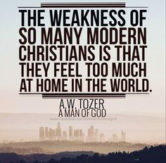 Sad but true. He must increase, I must decrease. That takes actual commitment, sacrifice and laying our selfishness down in order for God to replace it with true Peace. Biblical Quotes, Faith Quotes, Spiritual Quotes, Bible Quotes, Bible Verses, Scriptures, Aw Tozer Quotes, Spurgeon Quotes, Great Quotes