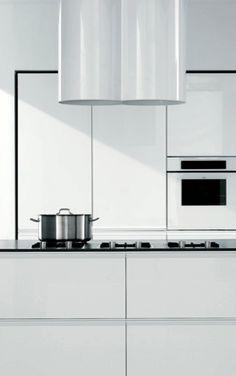 61 Best | disegno della cucina | images | Kitchen contemporary ...