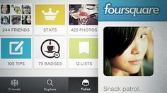 Foursquare Partners With OMD to 'Friend' Madison Avenue | Adweek