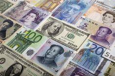 اليورو ينتعش قبيل صدور البيانات الألمانية والأمريكية الهامة والذهب يتراجع - #اخبار  يتداول اليورو دولار على إرتفاع ملحوظ مع إفتتاح الأسواق الأوروبية منتظرا يوما مليء بالبيانات الأوروبية والأمريكية الهامة. كذلك يسير الجنية الإسترليني نحو الأعلى مقابل الدولار الأمريكي مستغلا تصحيح مؤشر الدولار نحو الأسفل وسط غياب البيانات البريطانية هذا اليوم. وأما الدولار ين فيستقر بعدما إرتفع يوم أمس الى مستويات قياسية تتجاوز المئة وخمسة ين للدولار الواحد وهذا رغم صدور بيانات يابانية إيجابية في الصباح…