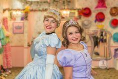 The Prestige, Princesses, Cinderella, Beautiful Pictures, California, Tea, Disney Princess, Disney Characters, Party
