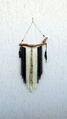 Check out this item in my Etsy shop https://www.etsy.com/uk/listing/241964982/bohemian-decor-gypsy-dream-catcher-boho