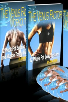 The Venus Factor - Pluto Beginners You Fitness, Fitness Goals, Leptin Levels, Pound Of Fat, Venus Factor, Body Systems, Sports Activities, Boost Your Metabolism, Energy Level