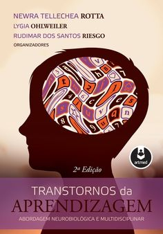 TRANSTORNOS DA APRENDIZAGEM 2ED