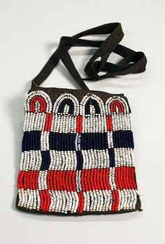 Apron from the Turkana people of Kenya African Life, African Art, African Style, African Beads, African Jewelry, African Textiles, African Fabric, Expressive Art, Clothing And Textile