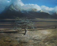 Por amor al arte: Alain Senez