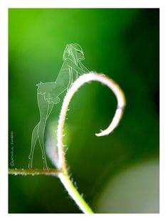 © Nathalie Jomard - http://nathaliejomard-recreations.blogspot.fr/