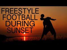 Whistle Freestylers - YouTube