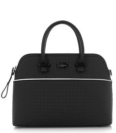 Maisy Lancaster Medium Bag Handtassen Pauls Boutique