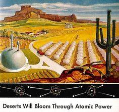 futurnow:miracles of atomic power http://ift.tt/2kLSUzh