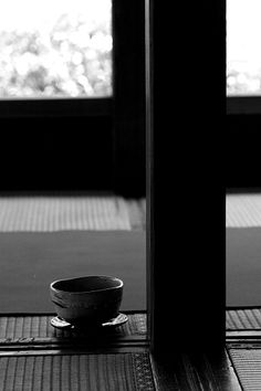Japanese tatami room #japan #kyoto #travel #photography