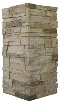 Nextstone Brick Veneer Trim Sls Pc Bb Posts We And The O 39 Jays