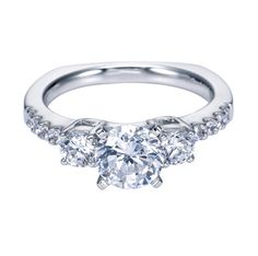 7 Best Wedding Band Images Wedding Rings Wedding Bands Rings