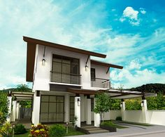 Floor Area: 198(sq. meters) Lot Area: 180(sq. meters) Price: P8.4M 2-Storey Single Detached 3 Bedrooms 3 Toilet & Baths 1 Powder Room 1 Maid's Room