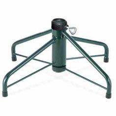 Give a prepossessing and brilliant look to your home decor this Christmas season when using this National Tree Company Folding Metal Tree Stand for Trees. Best Christmas Tree Stand, Xmas Tree Stands, Cool Christmas Trees, Christmas Decorations, Painting Shower, Tree Wall Decor, Art Decor, Metal Tree Wall Art, Metal Art
