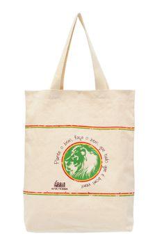 """.EcoBag Ecológicas - """"Plante o bem, faça o bem, que tudo que é bom vem!""""  Lindas ecobags ecológicas em algodão cru e PET reciclado. Seguindo a tendência mundial, a AMA TERRA desenvolveu um produto de alta qualidade e resistência, com estampas exclusivas, preservando o bom gosto e a versatilidade.  Colecione essa ideia!!!  http://www.revendaamaterra.com.br/loja/espaco-ngmarketplace"""