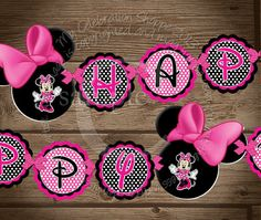 Hey, I found this really awesome Etsy listing at http://www.etsy.com/listing/156067212/instant-download-minnie-mouse-happy